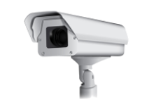 Digital Surveillance for Businesses