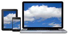 Learn the Benefits of Cloud Computing