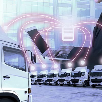3 Transportation Technology Innovations that Will Affect Business
