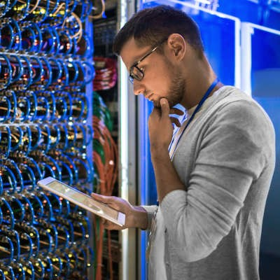 How to Ensure Your IT Resilience