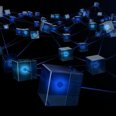 Here's Our Rundown on Blockchain Technology