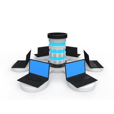The Advantages of Image-Based Data Backup Over Traditional Backup