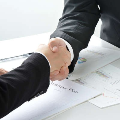 Boost Revenues By Outsourcing Your IT Services