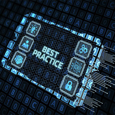 4 Best Practices for Implementing New Technology Solutions