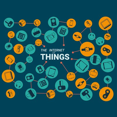 Making Sense of How the Internet of Things Applies to Different Industries