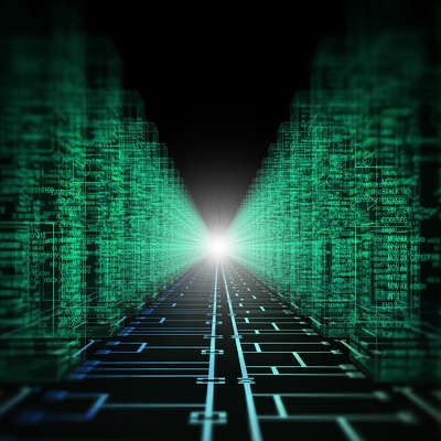 Digital Transformation: What Does it Look Like for Businesses?