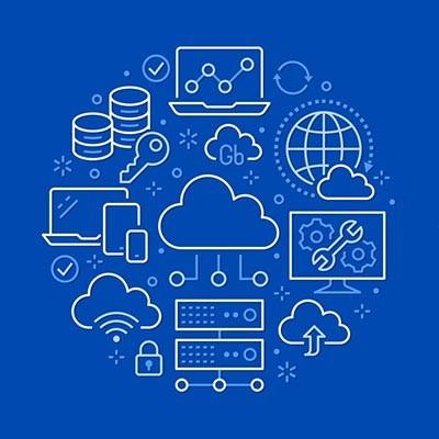 Desktop Buyer's Guide 2019, Part III: Choosing Storage