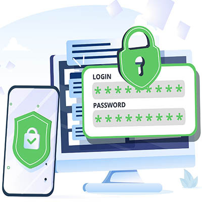 How to Set Up Two-Factor Authentication for Your Google, Apple, and Microsoft Accounts