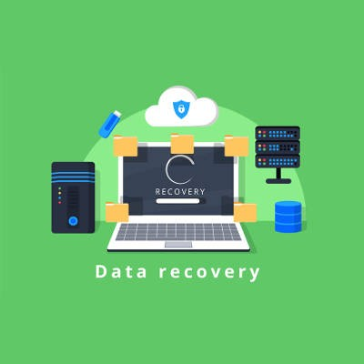 What Can You Do to Improve Data Recovery?