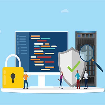 Companies Need to Keep Their Vendors' Security In Mind