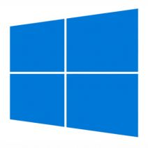 b2ap3_thumbnail_windows_10_now_400.jpg