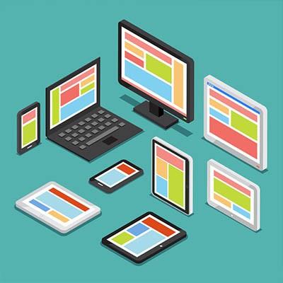 Tech Term: Responsive Web Design