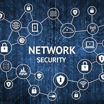 Celebrating Cybersecurity in Professional Services