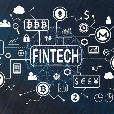 Explaining FinTech and How It Allows You to Take Control of Your Financial Health