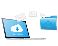 Get a Complete Email Service