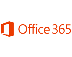 Get Your Favorite Office Software in the Cloud